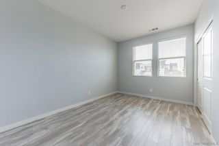 Photo 11: CHULA VISTA Townhouse for sale : 3 bedrooms : 2076 Tango Loop #4