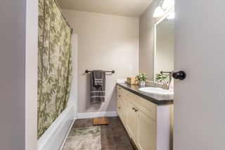 """Photo 24: 18 5352 VEDDER Road in Chilliwack: Vedder S Watson-Promontory Townhouse for sale in """"Mountain View Properties"""" (Sardis)  : MLS®# R2606912"""