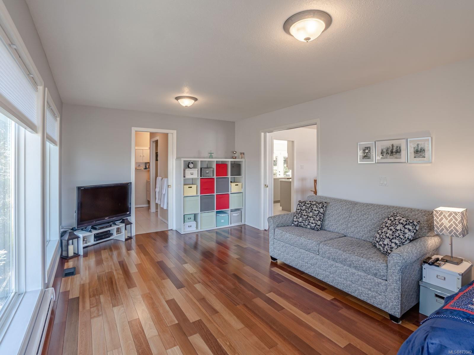 Photo 19: Photos: 5294 Catalina Dr in : Na North Nanaimo House for sale (Nanaimo)  : MLS®# 873342