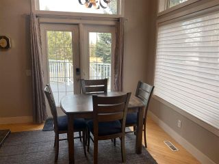 Photo 5: 711 PORTER Court in Edmonton: Zone 58 House for sale : MLS®# E4243309