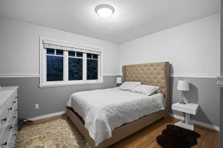 Photo 15: 4641 WOODBURN Road in West Vancouver: Cypress Park Estates House for sale : MLS®# R2581129