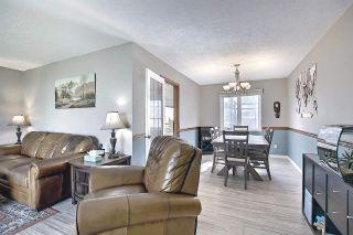 Photo 10: 16730 109A Street in Edmonton: Zone 27 House for sale : MLS®# E4244438