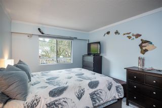 """Photo 12: 209 3080 LONSDALE Avenue in North Vancouver: Upper Lonsdale Condo for sale in """"Kingsview Manor"""" : MLS®# R2461915"""