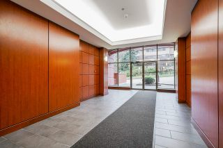 """Photo 3: 301 814 ROYAL Avenue in New Westminster: Downtown NW Condo for sale in """"NEWS NORTH"""" : MLS®# R2518279"""