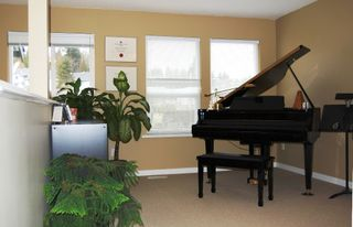 "Photo 24: # 4 -  1380 Citadel Drive in Port Coquitlam: Citadel PQ Townhouse for sale in ""CITADEL STATION"" : MLS®# V953185"