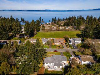 Photo 36: 4568 Montford Cres in : SE Gordon Head House for sale (Saanich East)  : MLS®# 869002
