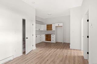 Photo 29: 7041 Brailsford Pl in Sooke: Sk Broomhill Half Duplex for sale : MLS®# 860524
