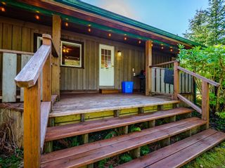 Photo 55: 2345 Tofino-Ucluelet Hwy in : PA Ucluelet House for sale (Port Alberni)  : MLS®# 869723
