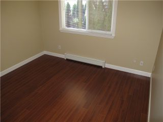 Photo 14: 308 STRAND Avenue in New Westminster: Sapperton House for sale : MLS®# V1021170