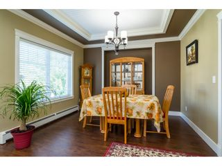Photo 7: 19418 72A Avenue in Surrey: Clayton House for sale (Cloverdale)  : MLS®# R2106824