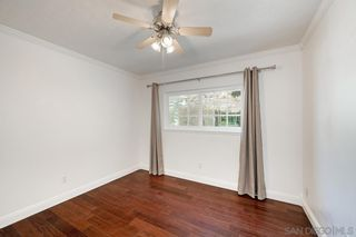 Photo 21: SPRING VALLEY House for sale : 4 bedrooms : 3957 Agua Dulce Blvd