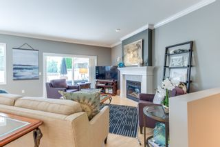 Photo 7: 204 665 Cook Road in Kelowna: Lower Mission House for sale (Central Okanagan)