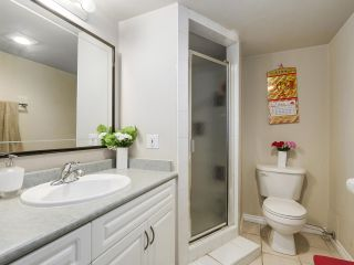 Photo 15: 202 6651 MINORU Boulevard in Richmond: Brighouse Condo for sale : MLS®# R2156561