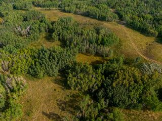 Photo 3: Lot 2 Range Road 33 in Rural Rocky View County: Rural Rocky View MD Land for sale : MLS®# A1134534