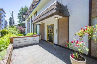 "Photo 15: 101 143 E 19TH Street in North Vancouver: Central Lonsdale Condo for sale in ""CASA BELLA"" : MLS®# R2536474"