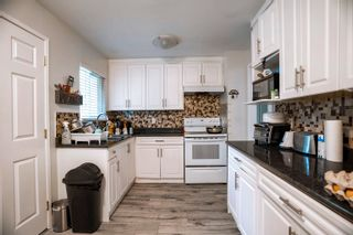 Photo 14: 32173 MOUAT Drive in Abbotsford: Abbotsford West House for sale : MLS®# R2622139