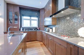 Photo 16: 3543 WATSON Point in Edmonton: Zone 56 House for sale : MLS®# E4248335