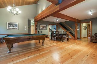 Photo 13: 4353 RAEBURN Street in North Vancouver: Deep Cove House for sale : MLS®# R2518343