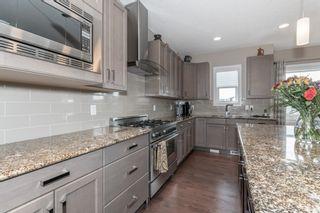 Photo 16: 21 ALTADENA Point: Sherwood Park House for sale : MLS®# E4264561