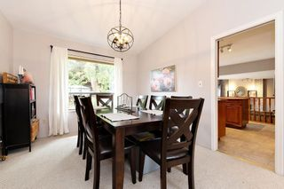 """Photo 4: 2567 FUCHSIA Place in Coquitlam: Summitt View House for sale in """"Summit View"""" : MLS®# R2456213"""