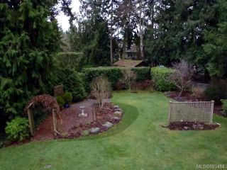 Photo 1: 1822 Douglas Cres in NANOOSE BAY: PQ Nanoose House for sale (Parksville/Qualicum)  : MLS®# 689484