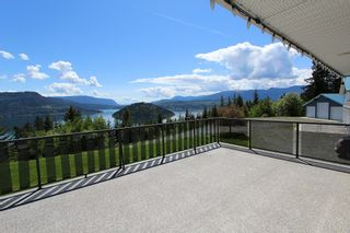 Photo 13: 4429 Squilax Anglemont Road in Scotch Creek: North Shuswap House for sale (Shuswap)  : MLS®# 10135107