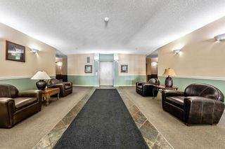 Photo 47: 1402 24 Hemlock Crescent SW in Calgary: Spruce Cliff Apartment for sale : MLS®# A1146724