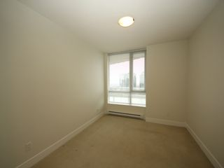 """Photo 6: 2908 4808 HAZEL Street in Burnaby: Forest Glen BS Condo for sale in """"Centrepoint"""" (Burnaby South)  : MLS®# R2329613"""
