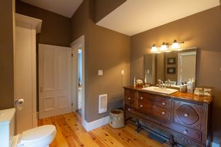 Photo 30: 11 TROOP Lane in Granville Ferry: 400-Annapolis County Residential for sale (Annapolis Valley)  : MLS®# 202109830