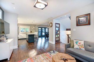 Photo 8: 71 Dorset Road in Toronto: Cliffcrest House (2-Storey) for sale (Toronto E08)  : MLS®# E4956494