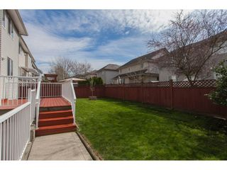 Photo 19: 18932 68B AVENUE in Surrey: Clayton House for sale (Cloverdale)  : MLS®# R2251083