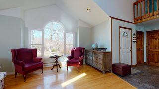 Photo 12: 50 Harry Drive in Highbury: 404-Kings County Residential for sale (Annapolis Valley)  : MLS®# 202109169