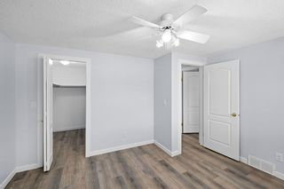 Photo 13: 19 116 Silver Crest Drive NW in Calgary: Silver Springs Row/Townhouse for sale : MLS®# A1118280