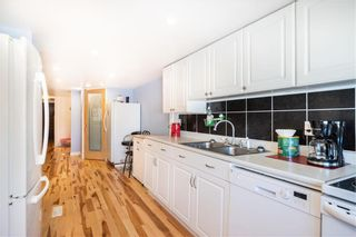 Photo 4: 18 centre Drive: Stonewall Residential for sale (R12)  : MLS®# 202108397