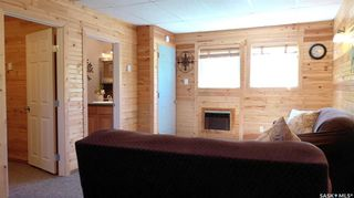 Photo 39: 4 Anderson Drive in Crooked Lake: Residential for sale : MLS®# SK855384