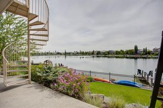 Photo 42: 351 Chapala Point SE in Calgary: Chaparral Detached for sale : MLS®# A1116793