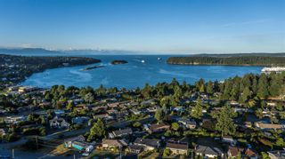 Photo 55: 1785 Argyle Ave in : Na Departure Bay House for sale (Nanaimo)  : MLS®# 878789