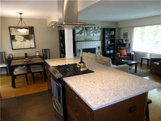 Photo 5: 22631 LEE Avenue in Maple Ridge: East Central House for sale : MLS®# V1069077