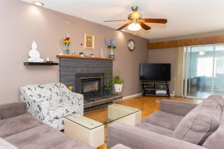 Photo 25: 2266 CASCADE Street in Abbotsford: Abbotsford West House for sale : MLS®# R2562814