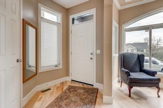 Photo 7: 2140 7 Avenue NW in Calgary: West Hillhurst Semi Detached for sale : MLS®# A1108142