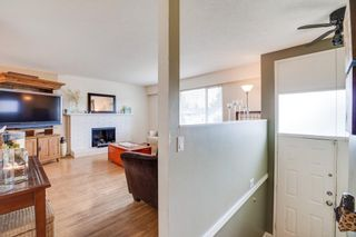 """Photo 2: 1233 ELLIS Drive in Port Coquitlam: Birchland Manor House for sale in """"Birchland Manor"""" : MLS®# R2555177"""