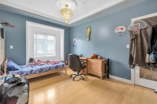 Photo 7: 5534 CLARENDON Street in Vancouver: Collingwood VE House for sale (Vancouver East)  : MLS®# R2535945