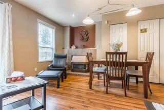 Photo 10: 21578 121 Avenue in Maple Ridge: West Central House for sale : MLS®# R2553627