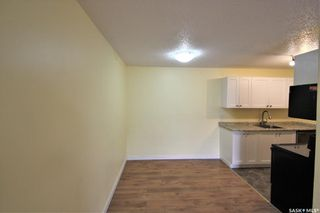 Photo 8: 206 207 Tait Place in Saskatoon: Wildwood Residential for sale : MLS®# SK847475