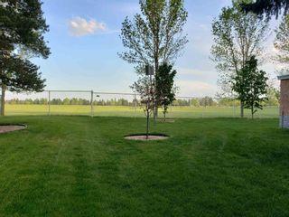 Photo 4: 108 10935 21 Avenue in Edmonton: Zone 16 Condo for sale : MLS®# E4231386