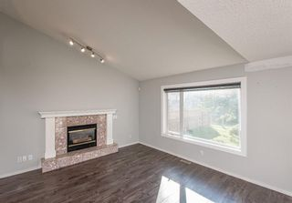 Photo 12: 186 Coral Springs Boulevard NE in Calgary: Coral Springs Detached for sale : MLS®# A1146889