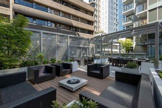"""Photo 3: 1209 1133 HORNBY Street in Vancouver: Downtown VW Condo for sale in """"Addition"""" (Vancouver West)  : MLS®# R2584769"""