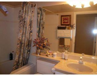 Photo 5: 123 8655 JONES Road in Richmond: Brighouse South Condo for sale : MLS®# V746874