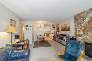 """Photo 6: 204 134 W 20TH Street in North Vancouver: Central Lonsdale Condo for sale in """"Chez Moi"""" : MLS®# R2585537"""