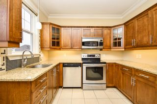 Photo 12: 41 Milsom Street in Halifax: 8-Armdale/Purcell`s Cove/Herring Cove Residential for sale (Halifax-Dartmouth)  : MLS®# 202103133